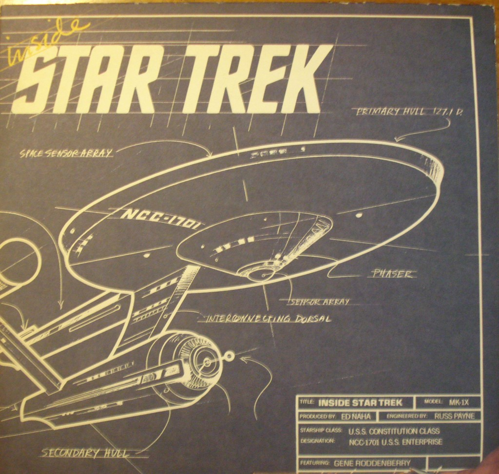 an analysis of the role of gene roddenberry and his idea of star trek Gene roddenberry tends to get a bad wrap in regard to his involvement with tng, and while much of that is warranted, he did contribute some really great ideas to the show-- including the conception of one of the biggest fan-favorite characters in star trek history.