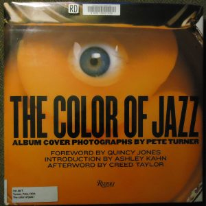 color of jazz 1