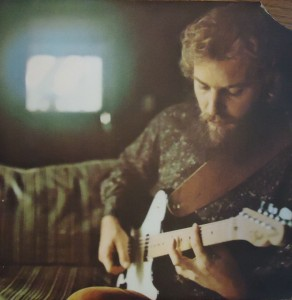 tom fogerty s:t