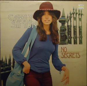carly simon nipples