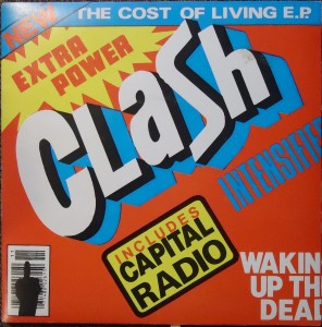 clash cost of living