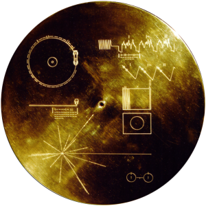 598px-Voyager_Golden_Record_fx