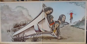 atomic rooster 2