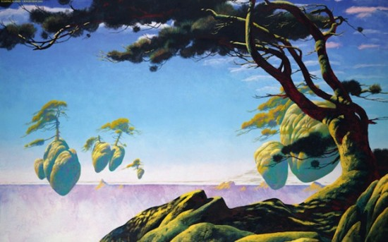 roger_dean_floating_islands-550x343