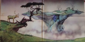 yessongs 3