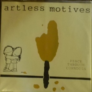 artless motives