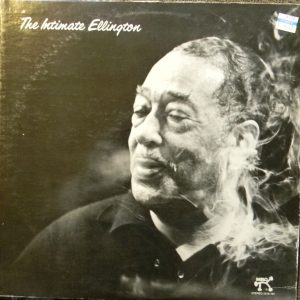 intimate ellington