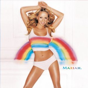 Mariah-Carey-Rainbow
