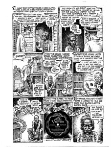 crumb6AHunting-for-old-78s-page-2-775x1024