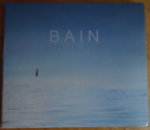 bain love in blue