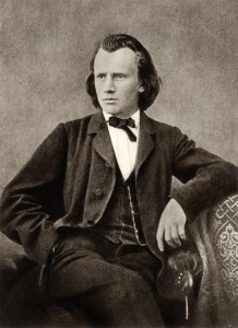 johannes-brahms-photo-young