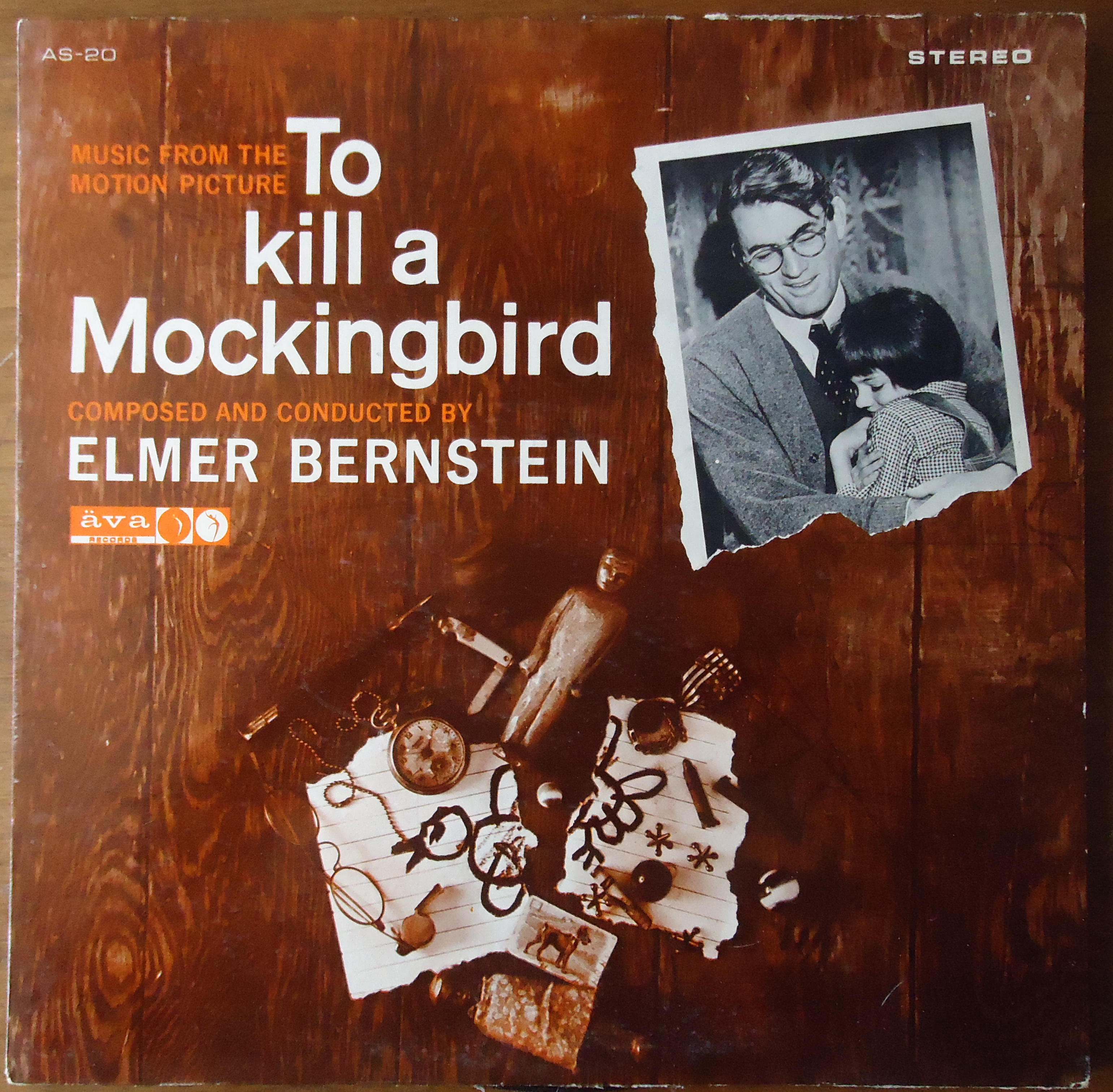 essay on setting of to kill a mockingbird Free essay: an analysis of the significance of the setting of to kill a mockingbird set in maycomb county, harper lee's novel, to kill a mockingbird, is set.