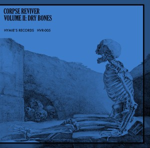 Corpse Reviver cover web