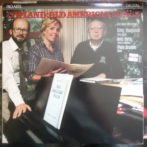 copland-old-american-songs