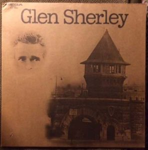 glen-shirley-lp
