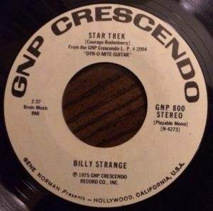 star-trek-billy-strange