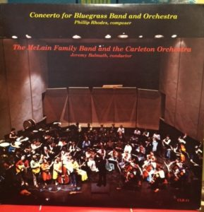 concerto-for-bluegrass-group-and-orchestra