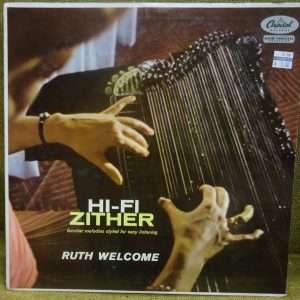 hi-fi-harp-ruth-welcome
