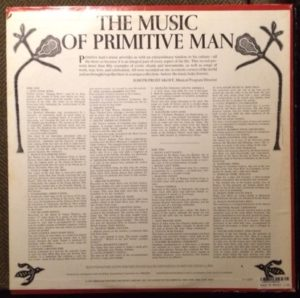 music-of-primitive-man-2
