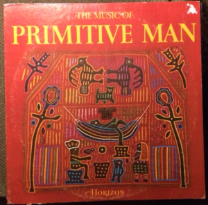 music-of-primitve-man-1
