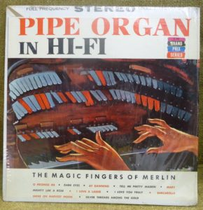pipe-organ-in-hi-fi