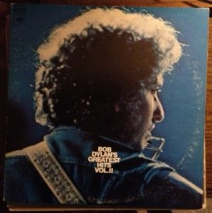 bob-dylan-greatest-hits-vol-2-lp