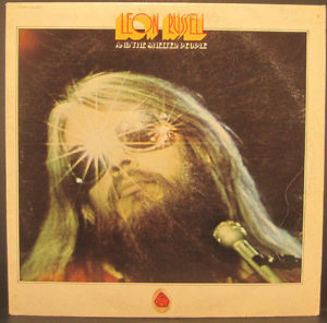 leon-russell-and-the-shelter-people-shelter-records-lp-41920384b584fa57a12df4168498fdbe