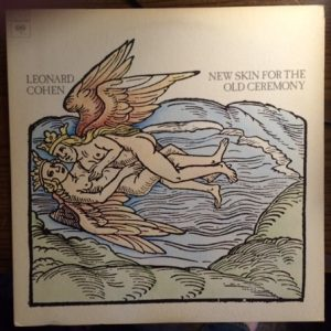 leonard-cohen-new-skin-for-the-old-ceremony