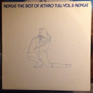 repeat-best-of-jethro-tull-2