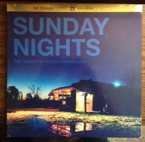 sunday-nights-lp