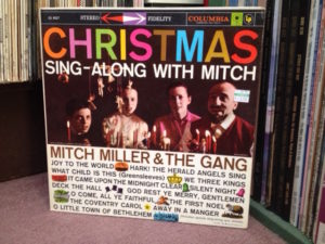 christmas-sing-along-with-mitch