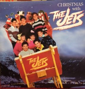 christmas-with-the-jets