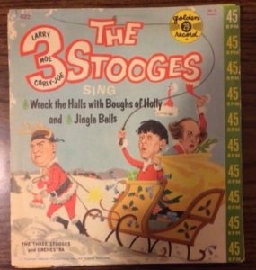 christmas-with-the-three-stooges