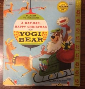 christmas-with-yogi-bear