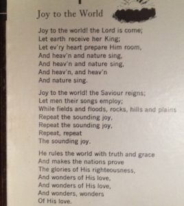 joy-to-the-world-lyrics-mitch-miller