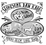This image has an empty alt attribute; its file name is lonesome-dan-e1547472680222.png